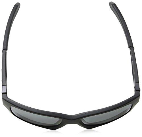 de Oakley Cielo Squared Gafas Jupiter Negro Sol Black Unisex Azul w66ztTqr