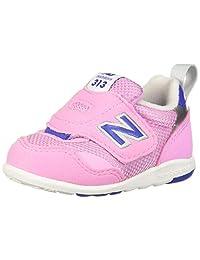 New Balance Men's 313v1 Running Shoe