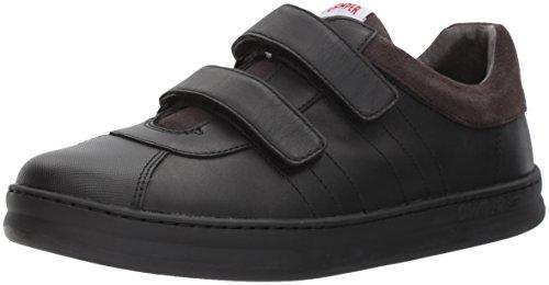 006 Sneakers Runner Niños Four Camper K800139 fxtOvxq