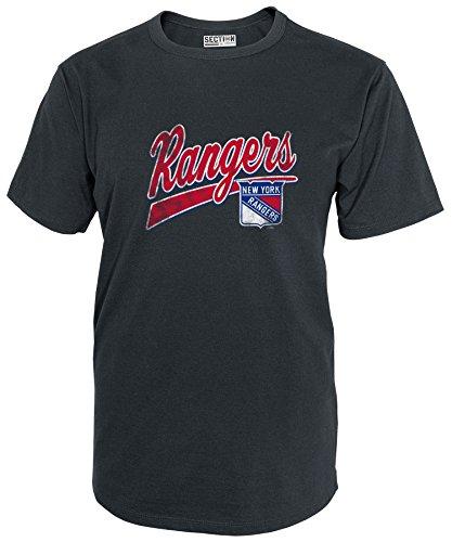 rangers hockey apparel - 1