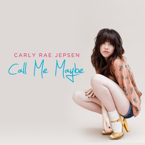 Amazon.co.jp: Carly Rae Jepsen...