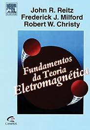 Fundamentos da teoria eletromagnética