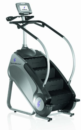 stairmaster-sm5-stepmill-with-10-inch-touch-screen