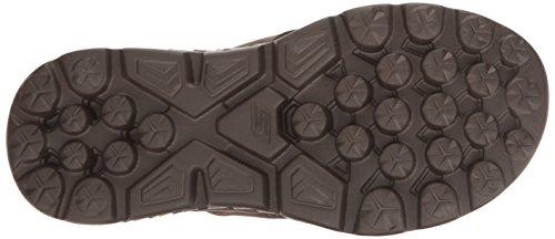 Skechers Chocolate 400 Performance Flop On Flip The Men's Go AxArqwC