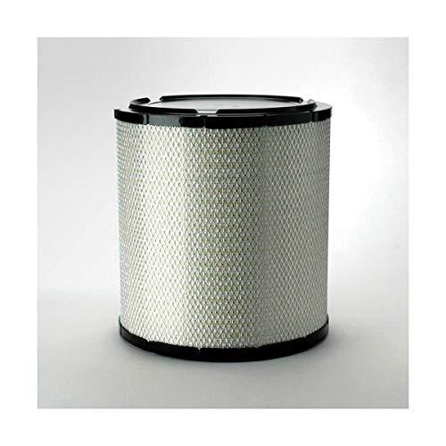 Donaldson P538007 Filter kfP538007