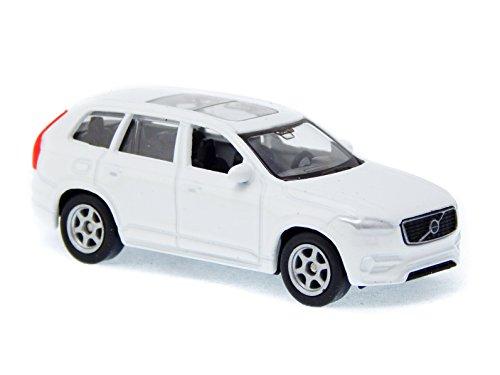 volvo-xc90-2015-3-inch-toy-car