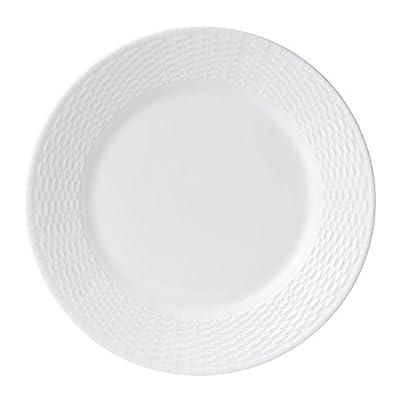 Wedgwood Nantucket 10-3/4-Inch Dinner Plate