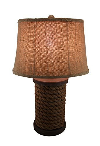 41CF%2B%2BXYlCL Floor and Table Rope Lamps