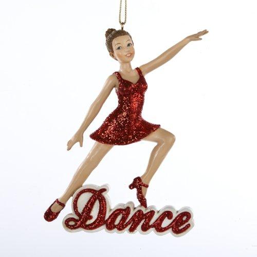 Dancing Christmas Ornaments: Amazon.com