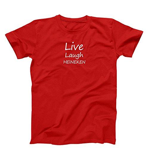 heineken t shirts for men - 3