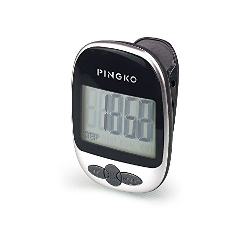 PINGKO Multi-Function Portable Outdoor
