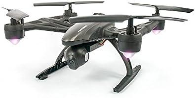 DRONE JXD 509G PIONEER UFO FPV