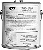MFJ-250 2kW HF/VHF VersaLoad Wet Dummy Load - Includes MFJ-21 Transformer Oil