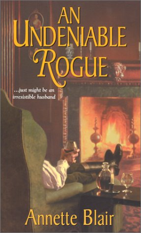 Undeniable Rogue Rogues Club 1
