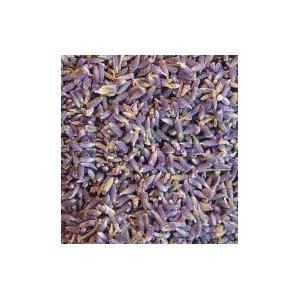 Bulk Herbs: Lavender Flower,1 oz - Lavender Herb