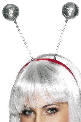 Glitter-Ball-Head-Boppers