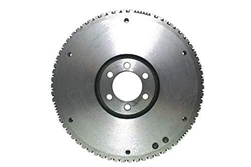 (Sachs NFW2006 Clutch Flywheel)