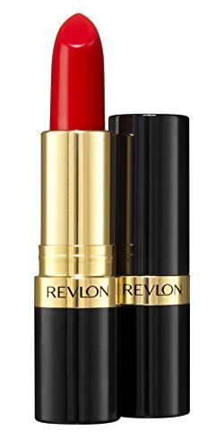 Revlon Super Lustrous Lipstick, Fire & Ice