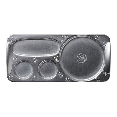 41CF5O4PdJL - LeapFrog Number Lovin' Oven