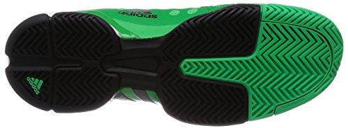 Barricade De Green 2015 Tennis Boost Adidas Chaussure Aw15 6wvdqq8