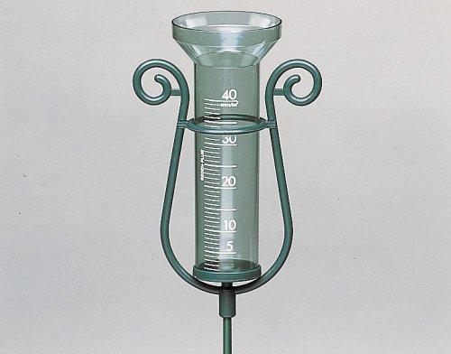 Unimet Regenmesser Sb 585754
