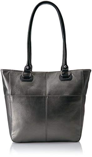 tignanello-perfect-pocket-medium-tote-bag-zinc-one-size