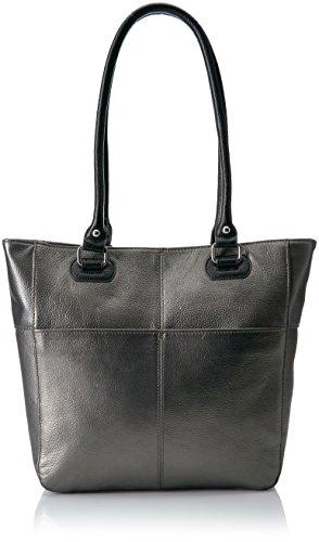 tignanello-perfect-pocket-medium-tote-bag-zinc-one-size