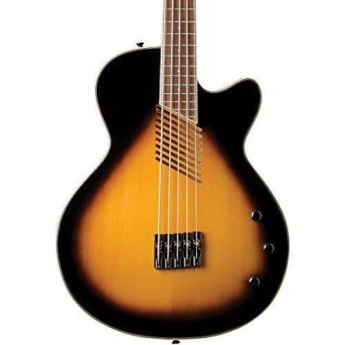[해외]Ibanez GIO 시리즈 GRX20Z 일렉트릭 기타 블랙 나이트 - Ibanez IGB101 Gig Bag, On-Stage 기타 스탠드, 천 사용/Ibanez GIO Series GRX20Z Electric Gui
