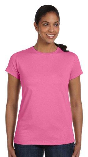 Woman Ca Jersey T-shirt - 5