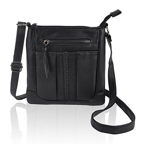 Purses Messenger Bag Style - 8