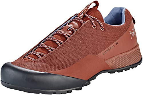 Arc'teryx Konseal FL Shoe - Women's Redox/Binary 5
