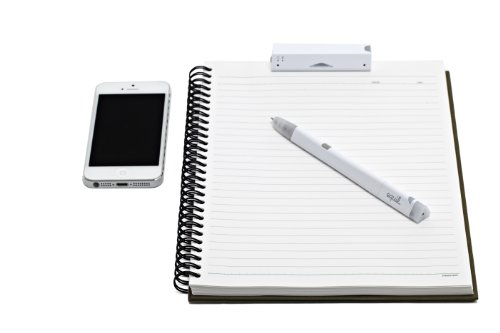 Equil Smart Pen for All Apple Devices