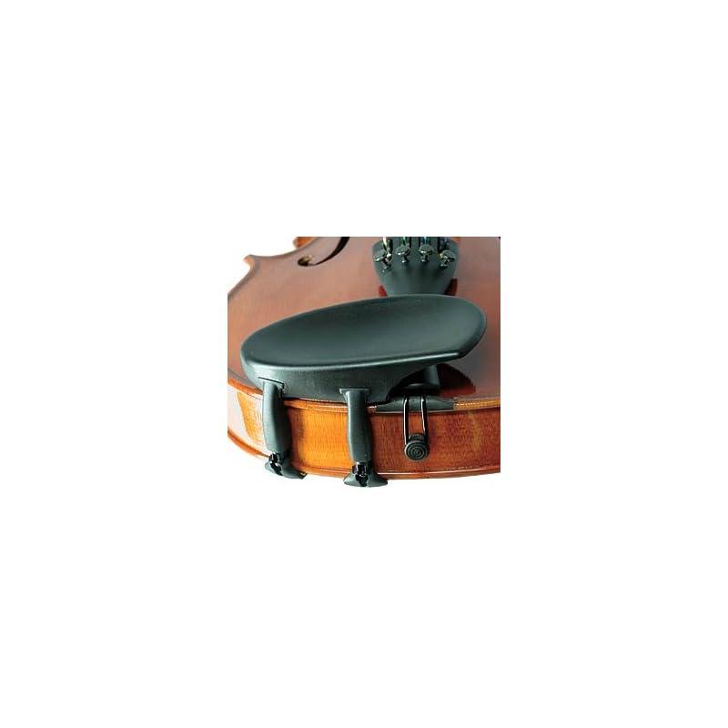 wittner-composite-3-4-violin-chinrest