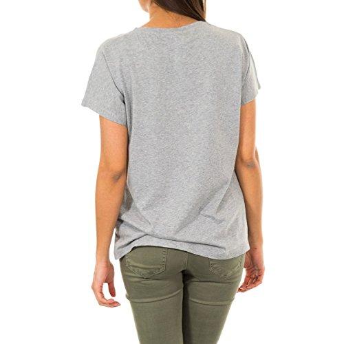 Camiseta manga corta Napapijri