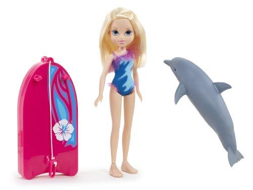 Magic Mga Moxie Girlz (Moxie Girlz Magic Swim Dolphin Avery)