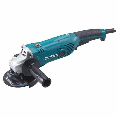 Makita GA5021C 110 V 125 mm Angle Grinder