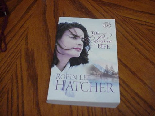 Download The Perfect Life (Women of Faith Fiction) ebook