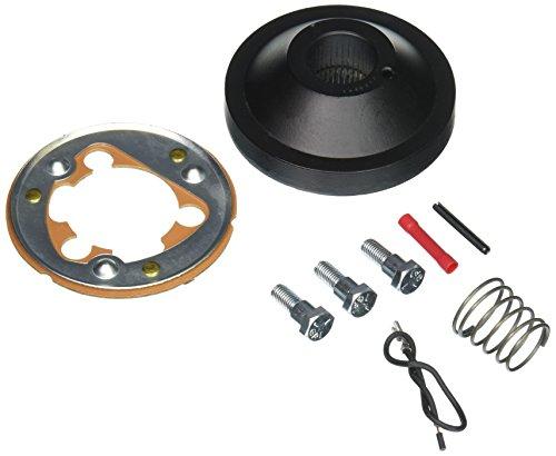 Grant 4405 Specialty Installation Kit