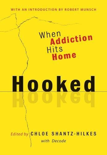 Hooked: When Addiction Hits Home ebook