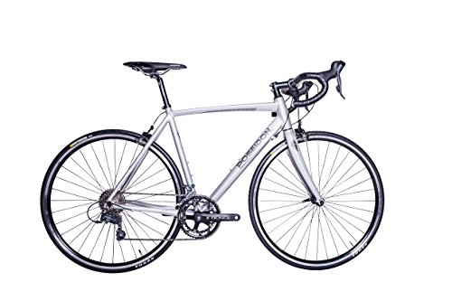 "Poseidon ""TRITON"" Road Bike"