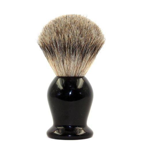 SimplyBeautiful Basic Badger Shaving Brush