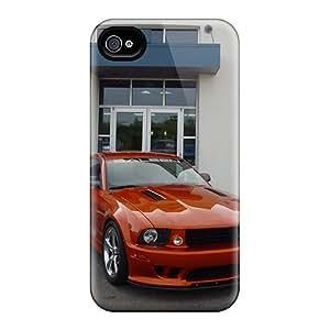Hot Fashion KbF7540yKPA Design Samsung Galaxy S6 Protective Cases (saleen Extreem)