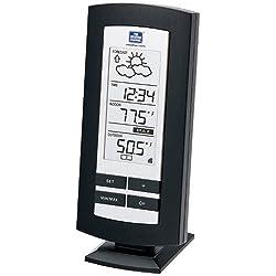 La Crosse Technology Weather Channel WS-7208TWC Wireless Weather Station