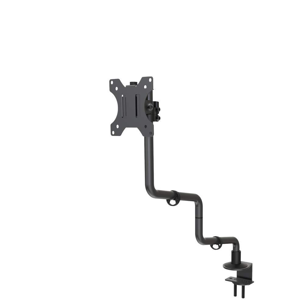 Newstar FPMA-D025 LCD LCD FPMA-D025 TFT-Deskstand silber d6c904