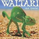 Rare Species