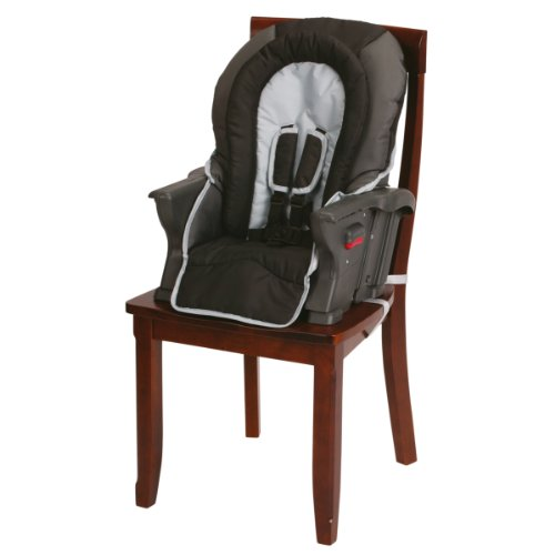 Graco DuoDiner LX Baby High Chair, Metropolis by Graco (Image #3)