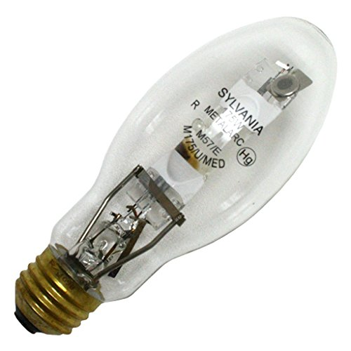 case Sylvania 64479 Metal Halide product image