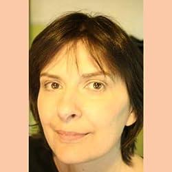 Nathalie Boisseau