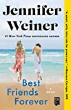 Kindle Store : Best Friends Forever: A Novel