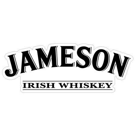 jameson-irish-whiskey-pvc-vinyl-interactive-art-wall-sticker-decal-home-decor-choose-6-to-72-inches